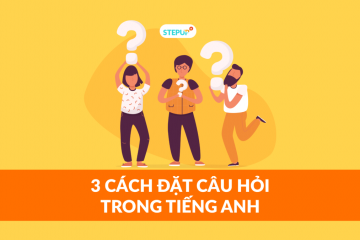 cach-dat-cau-hoi-trong-tieng-anh